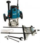 makita-rp2301fcxk-plunge-router-with-case-110v-240v--[2]-409